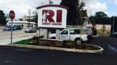Rhode Island Credit Union